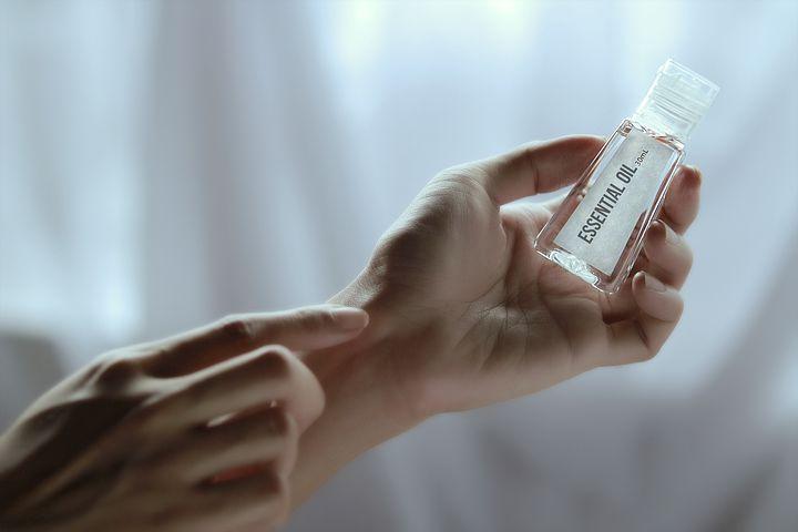 Bien hydrater sa peau avec des produits naturels